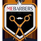 Logo Mebarbers